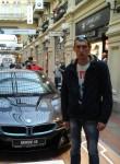 Aleksey, 38  , Mariupol