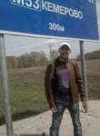 svaznojs242