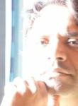 Kumar_kol, 48  , New Delhi