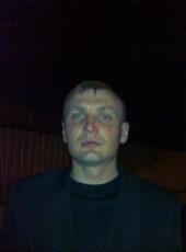 volodimir, 40, Ukraine, Poltava