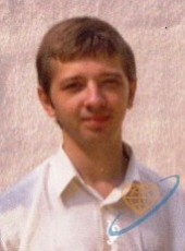 Evgeniy, 41, Ukraine, Dnipr
