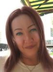 Larisa, 48  , Tashkent