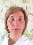 Элен, 39 лет, Глазов