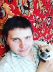 Vladimir, 24, Samara