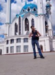 Vova, 33  , Kurganinsk