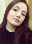 Viktoriya, 23, Krasnodar