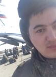 Alan Karimov, 30  , Kantemirovka