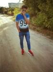 Kirill, 21, Slonim