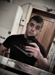 Vachik, 25  , Vladikavkaz