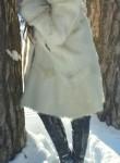 Tatyana, 44  , Tula