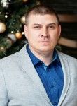Sergey, 42, Ukhta