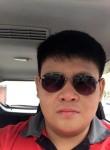 Alex Goh, 27  , Bandar Seri Begawan