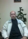 Vladimir, 53  , Smolensk