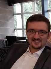 Михаил, 29, Ukraine, Zaporizhzhya