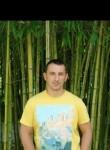 Andrey, 44, Pavlovskiy Posad
