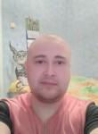 Ruslan, 34  , Irbit