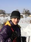 Andrey , 31  , Krasnoobsk