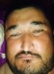 Bekzod, 30  , Bukhara