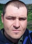 Aleksandr, 29  , Dnipr