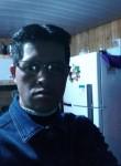 Sergio, 37  , Canela