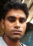 mukeshparmar, 34  , Adoni