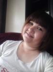 Yuliya, 28  , Aksha