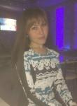 Lenie, 27  , Feodosiya