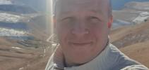 Vasiliy, 34 - Just Me Photography 2