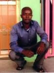 steven, 31  , Lusaka