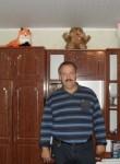 анатолий, 53  , Ladyzhyn