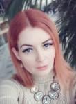 Darya, 35  , Naro-Fominsk