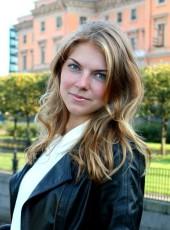 Alla, 31, Russia, Saint Petersburg