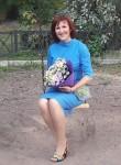 Kseniya, 45, Saint Petersburg