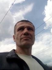 Алекс, 46, Україна, Київ