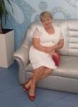 Marіya, 59  , Ivano-Frankvsk