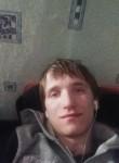 Игорёша