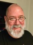 Tony, 56  , Albuquerque
