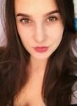 Alyena, 18, Bishkek