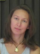 Oksana, 50, Ukraine, Odessa