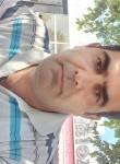 Vedat, 42  , Ankara