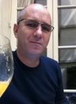 Lourtin, 63  , Romans-sur-Isere