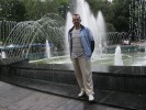 Serg, 54 - Just Me Photography 61