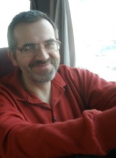 Serg, 54, Ukraine, Kharkiv