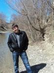 Dmitriy, 31  , Bakhchysaray