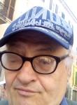 Alessandro, 68  , Prato