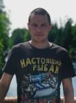 Anton, 33  , Surgut