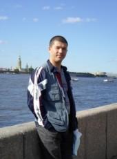 Александр, 40, Россия, Сургут