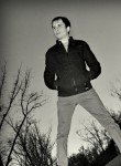 dmitriy, 31  , Gay