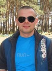 Aleks, 31, Ukraine, Kiev