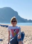 Nataliya, 37, Moscow